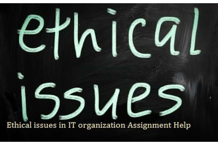 ACS Code of Ethics and Professional Conduct